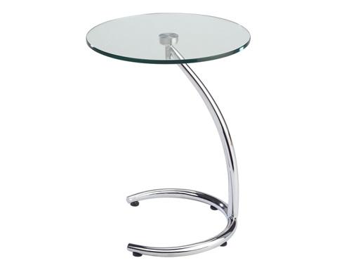 Sunpan Modern Home - Hastings End Table - 29034