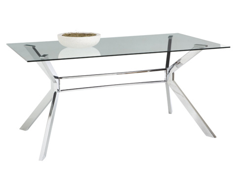 Sunpan Modern Home - Tista Dining Table - 30320