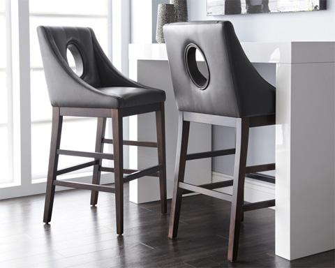 Sunpan Modern Home - Studio Barstool - 32036
