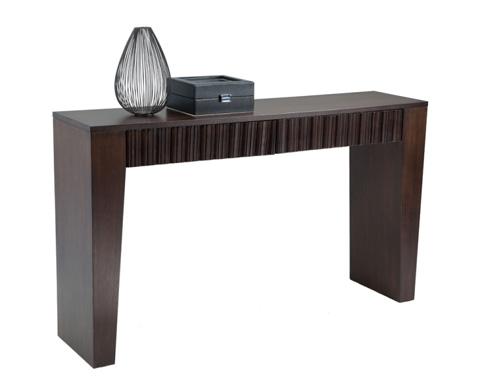 Sunpan Modern Home - Raleigh Console Table - 34690