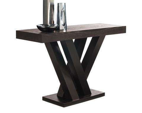 Sunpan Modern Home - Madero Console Table - 39871
