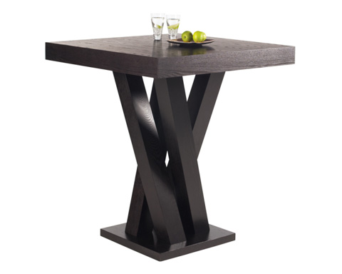 Sunpan Modern Home - Madero Bar Table - 39872