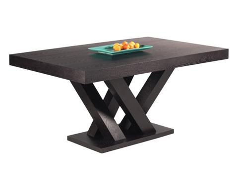 Sunpan Modern Home - Madero Rectangle Dining Table - 39881