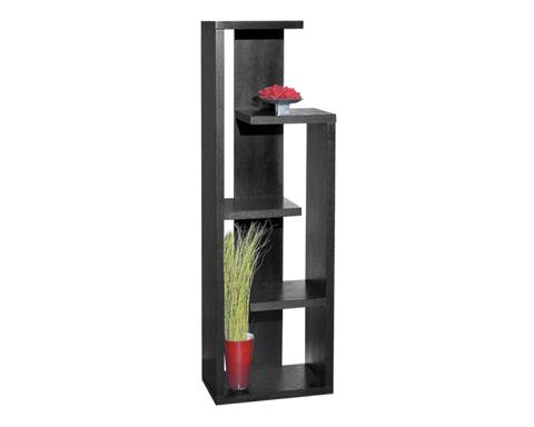 Sunpan Modern Home - Geneva Bookcase - 40251