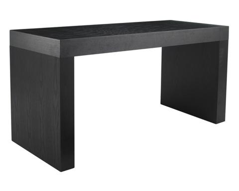 Sunpan Modern Home - Faro C-Shape Counter Table - 40258