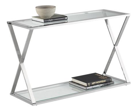 Sunpan Modern Home - Gotham Console Table - 43573