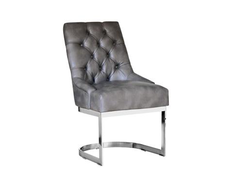 Sunpan Modern Home - Hoxton Dining Chair - 44108