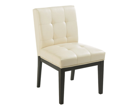 Sunpan Modern Home - Felicia Dining Chair - 52313