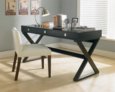 Sunpan Modern Home - Emilio Desk - 53570