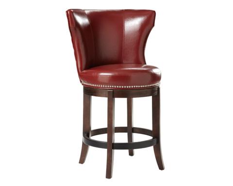 Sunpan Modern Home - Tavern Swivel Counter Stool - 54924
