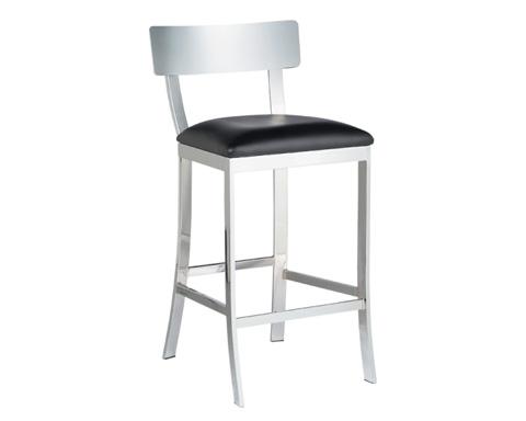 Sunpan Modern Home - Maiden Counter Stool - 56332