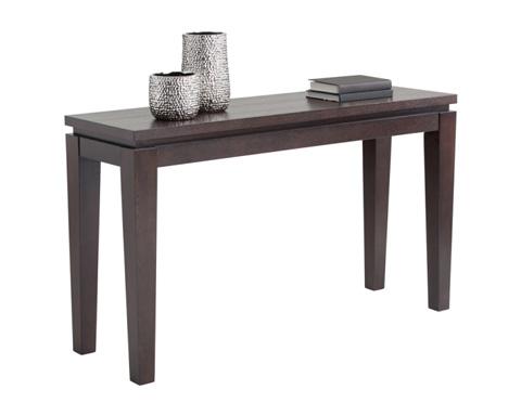 Sunpan Modern Home - Asia Console Table - 63726