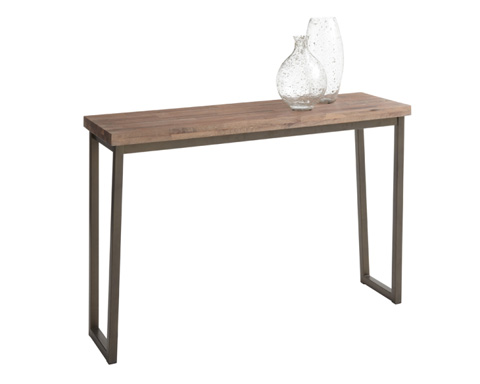 Sunpan Modern Home - Porto Console Table - 94263