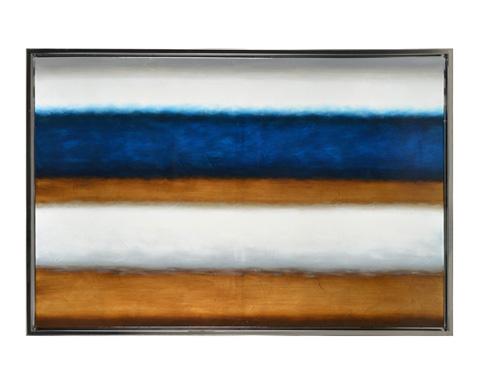 Sunpan Modern Home - Shimmer Art - A0135