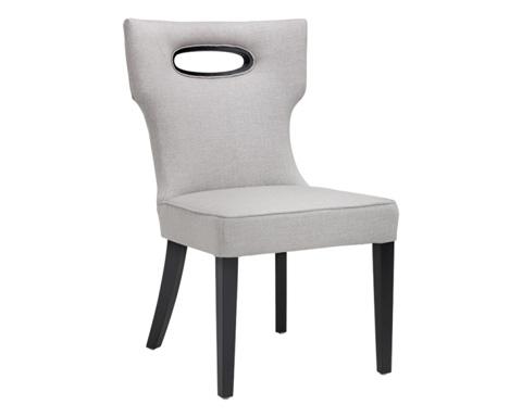 Sunpan Modern Home - Emerson Dining Chair - 101014