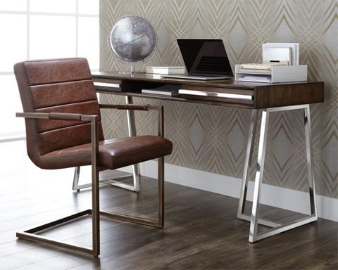 Sunpan Modern Home - Alma Desk - 101030