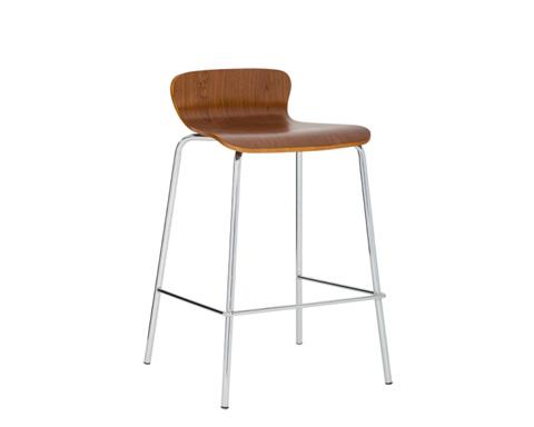Sunpan Modern Home - Caleb Counter Stool - 101035