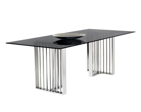 Sunpan Modern Home - Maltese Dining Table - 101049