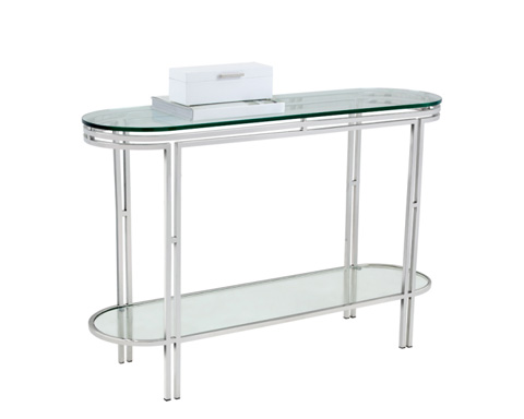 Sunpan Modern Home - Andros Console Table - 101055