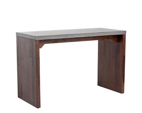 Sunpan Modern Home - Madrid Counter Table - 101196