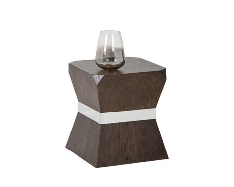 Sunpan Modern Home - Rogue End Table - 101270