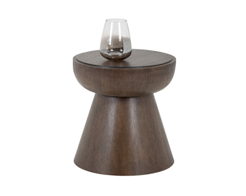Sunpan Modern Home - Vista End Table - 101271