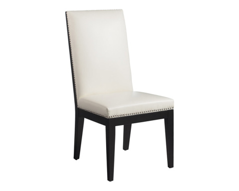 Sunpan Modern Home - St. Tropez Dining Chair - 42996