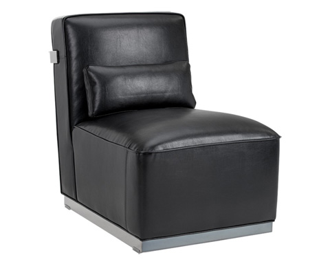 Image of Brosnan Chair