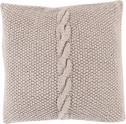 Surya - Decorative Pillow - GN005-2020D