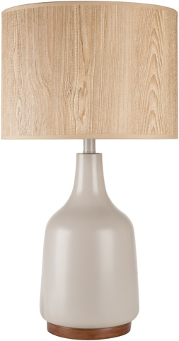 Image of Allen Table Lamp