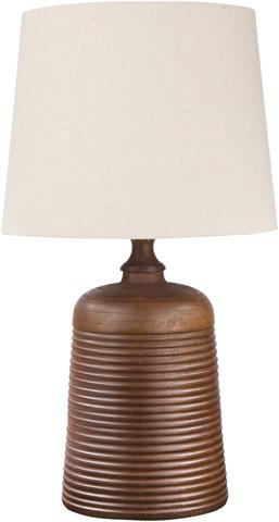 Image of Carter Lamp