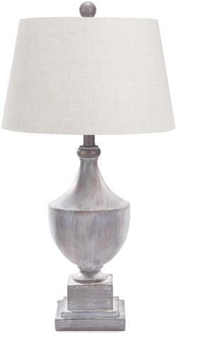 Image of Eleanor Lamp