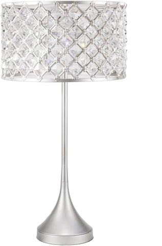 Surya - Harlow Lamp - HRLP-001