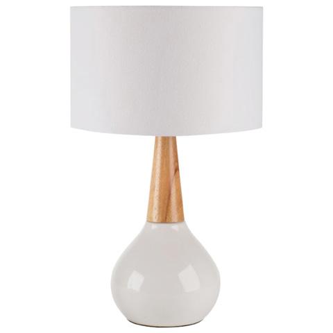 Image of Kent Lamp