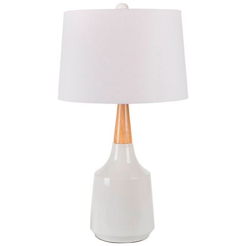 Image of Kent Lamp