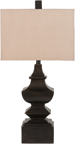 Surya - Table Lamp - LMP-1036