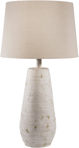 Image of Maggie Lamp