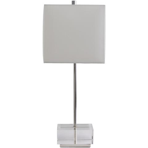 Surya - Santana Lamp - SNLP-001