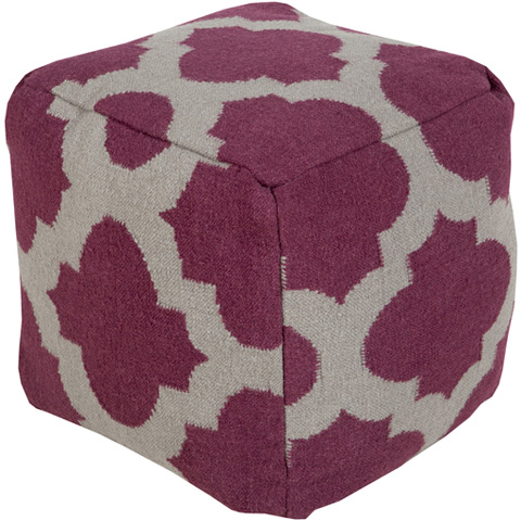 Image of Pouf