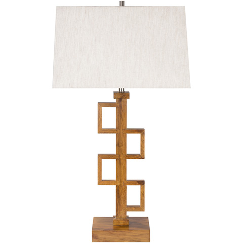 Surya - Watson Lamp - WTLP-001