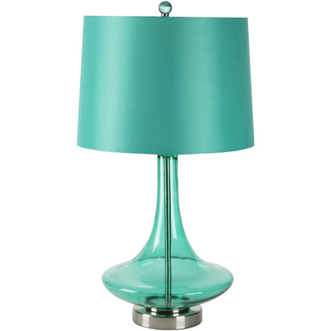 Image of Zoey Table Lamp