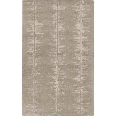 Surya - Modern Classics 5x8 Rug - CAN2071-58