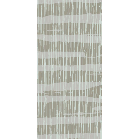 Surya - Luminous 5x8 Rug - LMN3022-58
