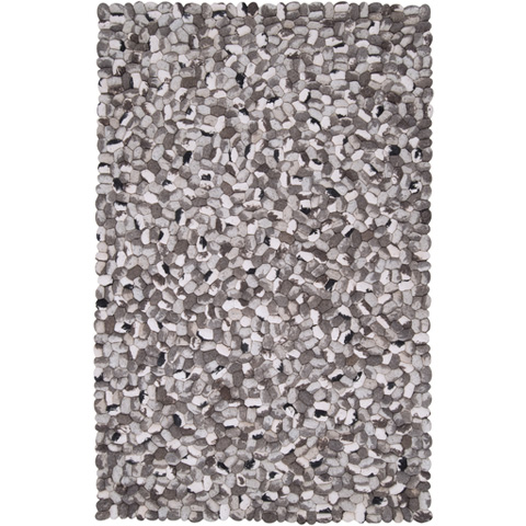 Surya - Summit 5x8 Rug - SMT6600-58