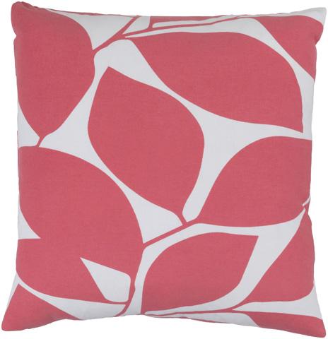 Surya - Somerset Pillow - SMS005-1818P