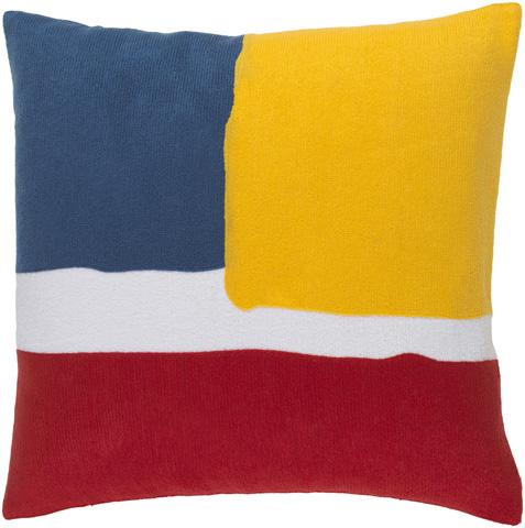 Surya - Harvey Pillow - HV002-1818P