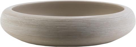 Surya - Bautista Bowl - BAU703-M