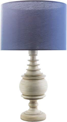 Surya - Acacia Table Lamp - ACC560-TBL