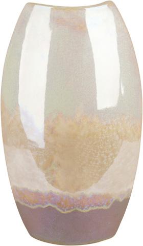 Surya - Adele Vase - AEE921-M