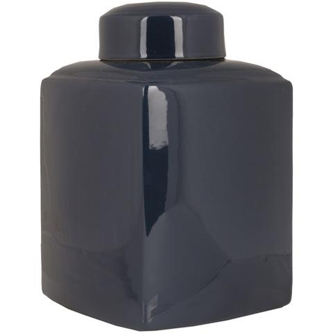 Surya - Aegean Jar with Lid - AHJ900-M